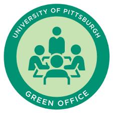 Pitt Green Offices
