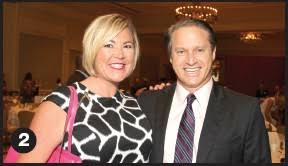 Palm Beach Chamber breakfast at The Breakers in Palm Beach | West Palm  Beach Florida Weekly