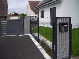 Gabion Mailbox Ideas The Fortified Blocks On Roadside Home Garden Inspiring Interior Outdoor And Diy Ideas