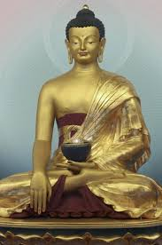 Creencias budistas - Centro Budista Kadampa Drolma