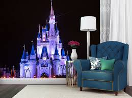disney wall murals disney wall decor