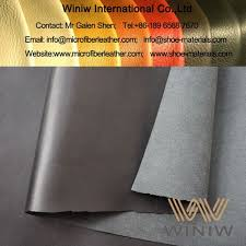supplying high quality leather