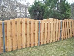 Postmaster Steel Posts By Master Halco Home Improvement Home Improvement Projects Horizontal Fence