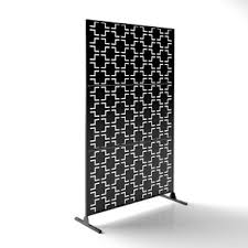 Privacy Screens You Ll Love In 2020 Wayfair