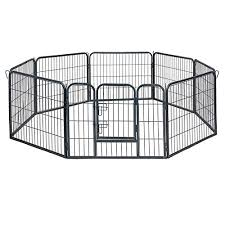 The 7 Best Dog Pens