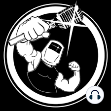 Welding Tips and Tricks Podcast Episode 36 Dustin Gray | Scribd