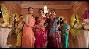 vivaha dess wedding silk sarees
