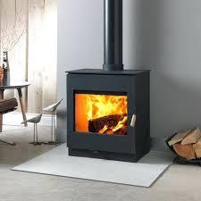 alluring wood fireplace extraordinary