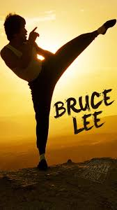 bruce lee wallpapers for android apk