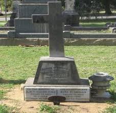 Mrs Ada Carter (1866-1939) - Find A Grave Memorial