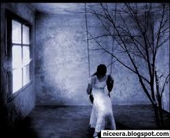 heart touching wallpapers sad