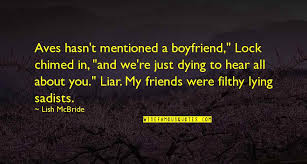 friends dating your ex quotes top famous quotes about friends