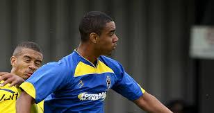 Harrison confident of revival | Football News | Sky Sports