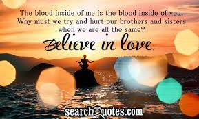 brothers by blood but friends by choice quotes quotations