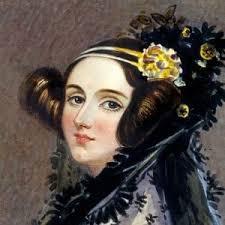 Ada Lovelace – Academi Dysgu ac Addysgu Abertawe (SALT)