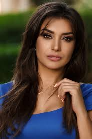 Jersey. Clean. Discreet. Parking on premises!!