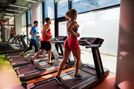 hiit treadmill workouts for weight loss