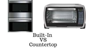 best oven to for baking in india
