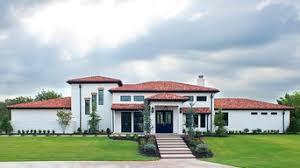 best 25 home builders in oklahoma city