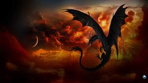 high resolution dragon wallpapers top