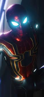 spiderman wallpaper spider man far