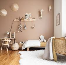My Scandinavian Home A Charming French Family Home Full Of Inspiring Details Kids Room Inspiration Kid Room Decor Room Inspiration