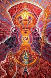 Beauty of Mantra with Mahasukha | Brighton Buddhist Centre