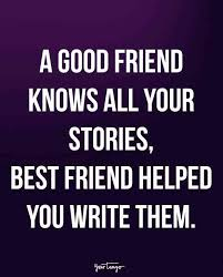 friendship quotes perfect for your cute friend pics on
