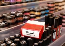 cosmetics exports markets globally