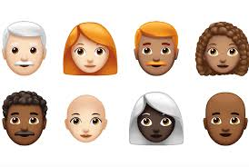 Emojis Coming to Your iPhone ...