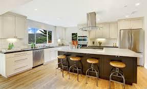 top 17 kitchen cabinet design software