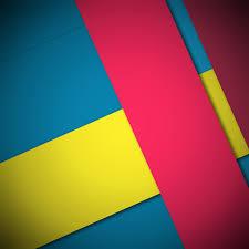 Best 28 Modern Design Desktop Backgrounds On Hipwallpaper