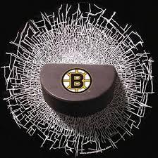 Boston Bruins Sportz Splatz Hockey Puck Window Decal By Your Sports Memorabilia Store 12 99 Bruins Hockey Hockey Puck Boston Bruins