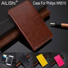 cases for philips w8510 on Shop OnVi