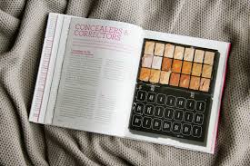 bobbi brown makeup manual you