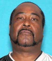 Gerald Nathaniel Smith - Sex Offender in Reed City, MI 49677 ...