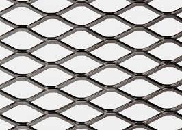Aluminium Mesh Sheets For Sale Aluminium Mesh Sheet Buy Aluminum Metals Online