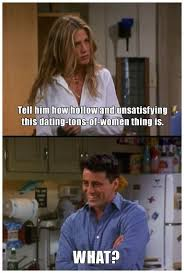 funny friends tv show quotes joey and tag s friendship friends