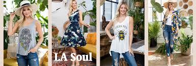 whole fashion clothing marketplace
