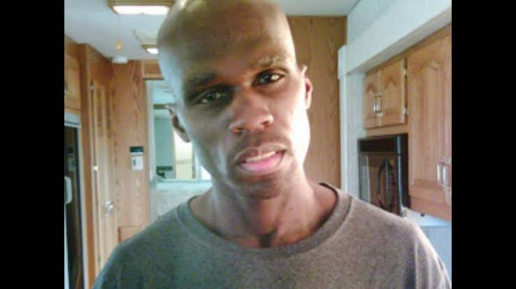 """Image result for 50 Cent Get Thin Or Die Tryin"""""""