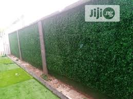 Aynthetic Boxwood Wall Flower Plants In Ikeja Garden Bethelmendels Artificial Grass Jiji Ng For Sale In Ikeja Buy Garden From Bethelmendels Artificial Grass On Jiji Ng