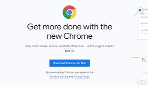 Google Chrome Full Offline ...