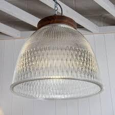 ceiling light pendant lamp reclaimed