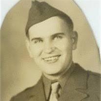James Raymond Smith Obituary - Visitation & Funeral Information