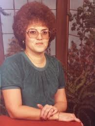 Priscilla Myers | Obituary | The Ada News