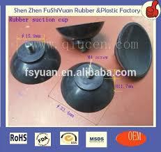 6 vacuum glass lifter 6 inch pump