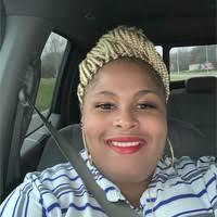 Cora Jenkins - Medical Biller, Medical Coder, Medical Assistant - None |  LinkedIn