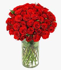 باقة ورد 50 وردة أرسل في دبي
