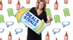 gma deals and steals on last chance