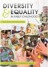 Diversity & Equality in Early Childhood : Colette Murray : 9780717149940